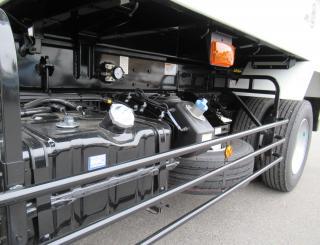 三菱 ダンプ 増トン  2KG-FK72FZ 30枚目