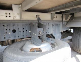 三菱 バン 小型 平成23年1月 PDG-FB70B 23枚目