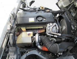 三菱 バン 小型 平成23年1月 PDG-FB70B 36枚目