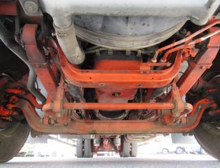 いすゞ ウィング 大型 平成17年7月 PJ-CYL51V6 36枚目