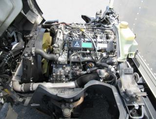 三菱 バン 小型 平成25年12月 TKG-FEA20 42枚目