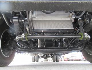 三菱 クレーン付 増トン  2KG-FK62FZ 33枚目