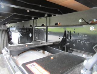 三菱 クレーン付 増トン  2KG-FK62FZ 34枚目