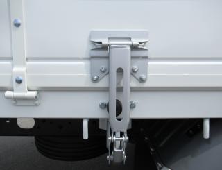 三菱 クレーン付 増トン  2KG-FK62FZ 27枚目