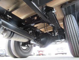 三菱 クレーン付 小型 平成31年4月 TPG-FEB80 33枚目