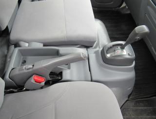 いすゞ 平ボデー・Wキャブ・シャーシ 小型 平成29年4月 TRG-NPR85AR 9枚目