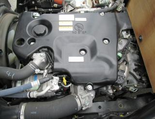 いすゞ 平ボデー・Wキャブ・シャーシ 小型 平成29年4月 TRG-NPR85AR 32枚目