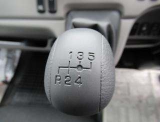 三菱 ウィング 小型  TPG-FEB50 11枚目
