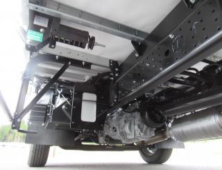 三菱 ウィング 小型  TPG-FEB50 30枚目