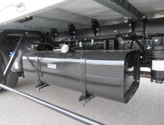 三菱 ウィング 小型  TPG-FEB50 34枚目