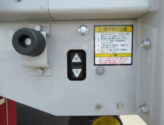 三菱 ウィング 大型  2PG-FS74HZ 25枚目