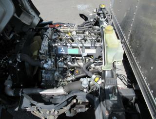 三菱 バン 小型 平成26年4月 TKG-FBA20 35枚目