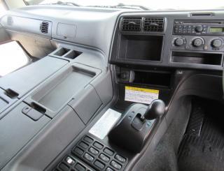 三菱 トラクター 大型 平成24年3月 ◆商談中◆ LKG-FP54VDR 10枚目