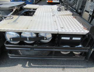三菱 トラクター 大型 平成24年3月 ◆商談中◆ LKG-FP54VDR 13枚目
