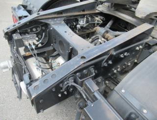 三菱 トラクター 大型 平成24年3月 ◆商談中◆ LKG-FP54VDR 17枚目