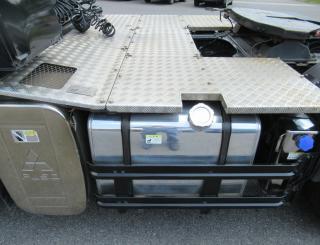 三菱 トラクター 大型 平成24年3月 ◆商談中◆ LKG-FP54VDR 18枚目