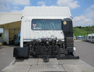 三菱 トラクター 大型 平成24年3月 ◆商談中◆ LKG-FP54VDR 21枚目