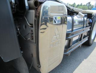 三菱 トラクター 大型 平成24年3月 ◆商談中◆ LKG-FP54VDR 26枚目