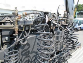 三菱 トラクター 大型 平成24年3月 ◆商談中◆ LKG-FP54VDR 28枚目