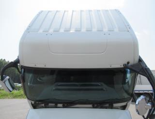 三菱 トラクター 大型 平成24年3月 ◆商談中◆ LKG-FP54VDR 31枚目