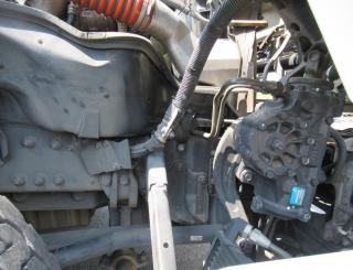 三菱 トラクター 大型 平成24年3月 ◆商談中◆ LKG-FP54VDR 35枚目