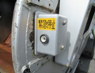 日野 パッカー 中型 平成14年3月 KK-FC1JDEA 24枚目