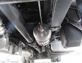 三菱 平ボデー・Wキャブ・シャーシ 大型  2PG-FS74HZ 34枚目