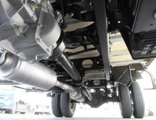 三菱 バン 小型  TPG-FEB50 25枚目