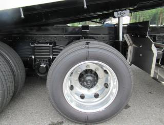 三菱 セルフクレーン・ローダー 大型  2PG-FS70HZ 30枚目