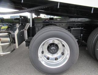 三菱 セルフクレーン・ローダー 大型  2PG-FS70HZ 33枚目