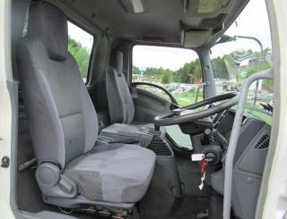 いすゞ パッカー 中型 平成22年6月 ◆商談中◆ PKG-FRR90S2 7枚目