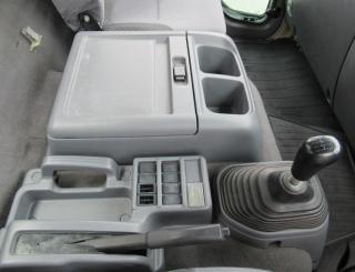いすゞ パッカー 中型 平成22年6月 ◆商談中◆ PKG-FRR90S2 9枚目