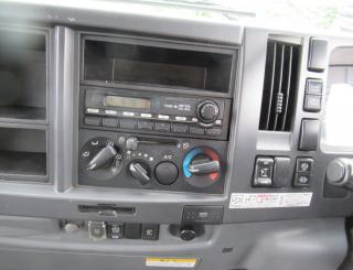 いすゞ パッカー 中型 平成22年6月 ◆商談中◆ PKG-FRR90S2 12枚目