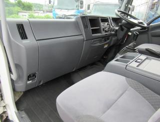 いすゞ パッカー 中型 平成22年6月 ◆商談中◆ PKG-FRR90S2 13枚目
