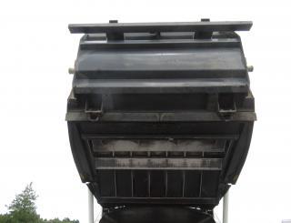 いすゞ パッカー 中型 平成22年6月 ◆商談中◆ PKG-FRR90S2 20枚目