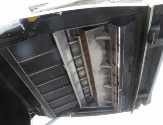いすゞ パッカー 中型 平成22年6月 ◆商談中◆ PKG-FRR90S2 21枚目