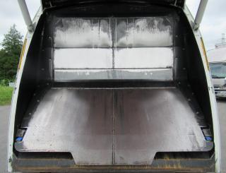 いすゞ パッカー 中型 平成22年6月 ◆商談中◆ PKG-FRR90S2 26枚目