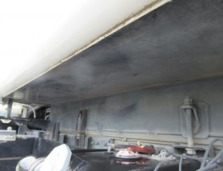 いすゞ パッカー 中型 平成22年6月 ◆商談中◆ PKG-FRR90S2 30枚目