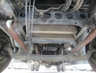 いすゞ パッカー 中型 平成22年6月 ◆商談中◆ PKG-FRR90S2 33枚目