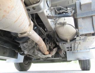 いすゞ パッカー 中型 平成22年6月 ◆商談中◆ PKG-FRR90S2 35枚目