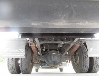 いすゞ パッカー 中型 平成22年6月 ◆商談中◆ PKG-FRR90S2 36枚目