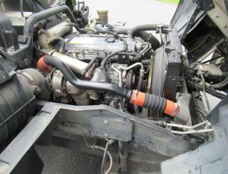 いすゞ パッカー 中型 平成22年6月 ◆商談中◆ PKG-FRR90S2 43枚目