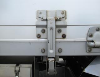 日野 ウィング 小型 平成18年6月 PB-XZU414M 34枚目