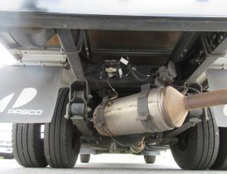三菱 バン 小型 平成25年5月 TPG-FBA00 22枚目