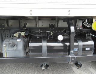 三菱 バン 小型 平成25年5月 TPG-FBA00 28枚目