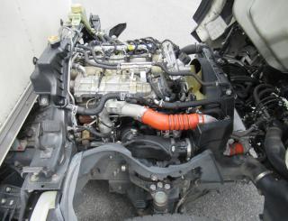 三菱 バン 小型 平成25年5月 TPG-FBA00 31枚目