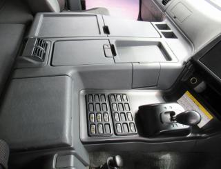 三菱 ウィング 大型 平成21年3月 BKG-FS54JZ 9枚目