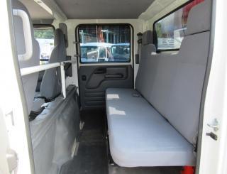 いすゞ クレーン付 小型 平成27年8月 TRG-NPR85AR 16枚目