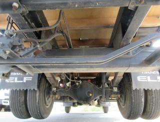 いすゞ クレーン付 小型 平成27年8月 TRG-NPR85AR 32枚目