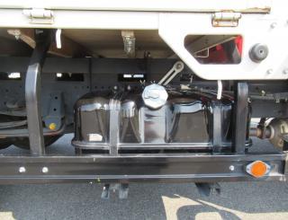 いすゞ クレーン付 小型 平成27年8月 TRG-NPR85AR 38枚目